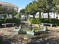 Plaza de Santa María, Tarifa.jpg