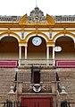 Plaza de Toros Sevilla 1.jpg