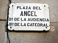 Plaza del Angel.JPG