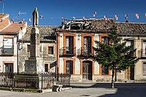 Plaza en Veganzones.jpg