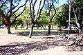 Plaza vista desde Calle Saldanha de Gamma - panoramio (2).jpg