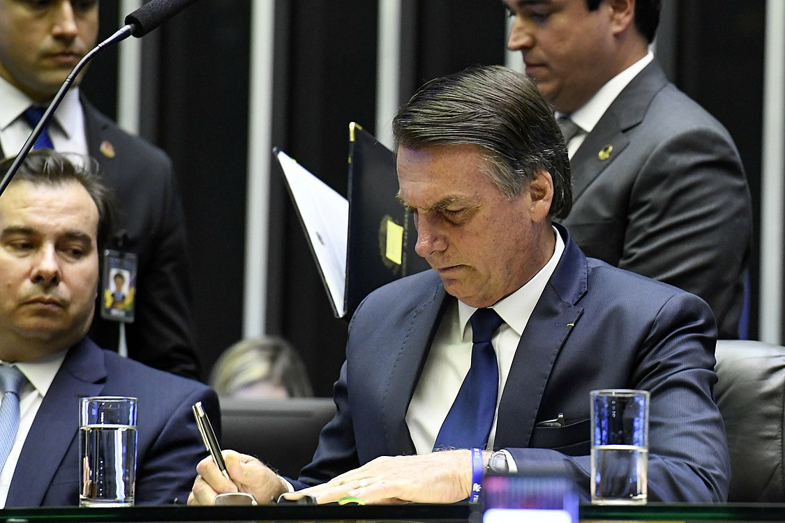Plenário do Congresso (45836896044).jpg