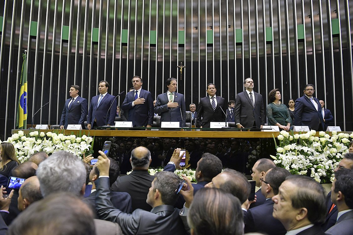 Plenário do Congresso (46559565861).jpg