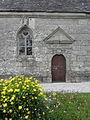 Plougourvest (29) Église 03.JPG