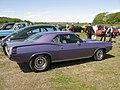 Plymouth Cuda (4654106893).jpg