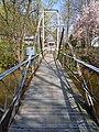 Plymouth IN footbridge.JPG
