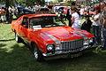 Plymouth Roadrunner (9343628720).jpg