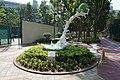 Po Tsui Park Sculpture.jpg