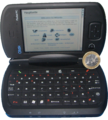 Pocket pc qtek 2006-08-26.png