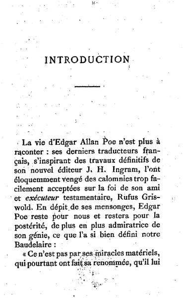 File:Poe - Derniers Contes.djvu