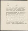 Poezye Konstantego Piotrowskiego Shakespeare Sonets page 228 sonet 98.tif