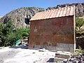 Poghos-Petros Monastery 029.jpg