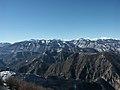Pogled sa Visočice na Prenj - panoramio.jpg