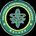 Polbangtan-Malang.png