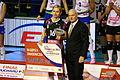 Polish Volleyball Cup Piła 2013 (8555891274).jpg