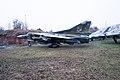 Polish jet (23421961570).jpg