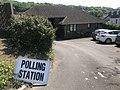Polling station in Brighton, UK.jpg