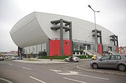 Sala Polivalentă Craiova.jpg