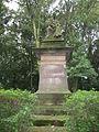Pomnik Trebizskeho.JPG