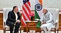 Pompeo meets with PM Modi in New Delhi (2).jpg