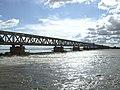 Pont-de-Markala.jpg