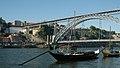 Pont Dom Luis (37890411352).jpg