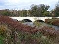 Pont Ebbw - Ebbw Bridge - geograph.org.uk - 618007.jpg