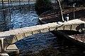 Pont béton - Jardin des Plantes (Grenoble).jpg