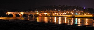 Pont canal agen3 Pano.jpg