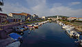 Pont des Dockers, Sète, Hérault 02.jpg