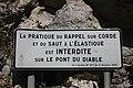 Pont du Diable - img 42875.jpg