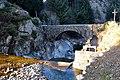 Pont sur la Dorne (Dornas).jpg
