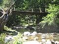 Pont sur la Kanina près de Kovatchevitsa.JPG