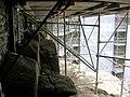 Pontdel, Aymavilles 2012 08.jpg