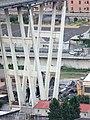 Ponte Morandi Genova Campi 006.jpg