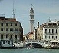 Ponte della pieta venezia.JPG