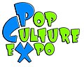Pop Culture Expo Logo.jpg