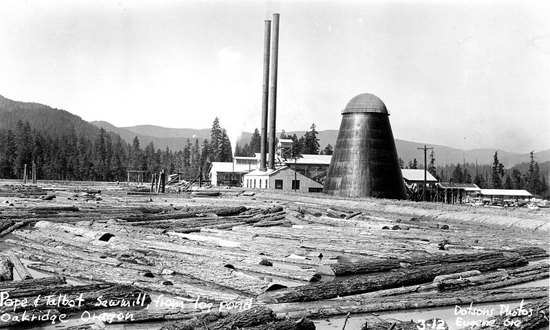 oakridge dating site In 1943, construction of the clinton laboratories was completed, later renamed to oak ridge national laboratory the site was chosen for the x-10 graphite reactor, used to show that plutonium can be created from enriched uranium.
