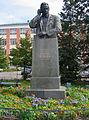 Popov Monument.jpg