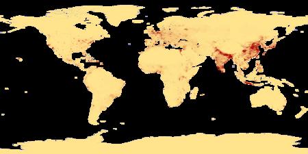 450px Population density
