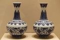 Porcelain Shang Vases.jpg