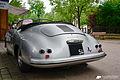 Porsche 356 Speedster - Flickr - Alexandre Prévot (7).jpg