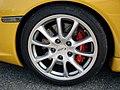 Porsche 911 GT3 996 (2003) wheel.jpg