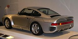 Porsche 959 34 rear.jpg