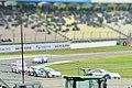 Porsche GT3 RS , DTM, Hockenheimring 12.jpg