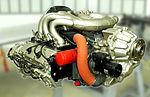 Porsche aircraft engine-2012-08-11.jpg
