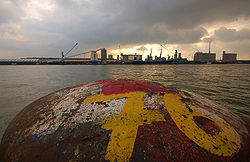 Port Anvers 6 Luc Viatour.jpg