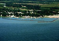 Port Sanilac Michigan aerial view.jpg