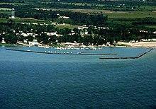 Port Huron Township Personal Property Taz
