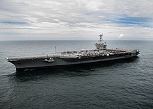 List of current ships of the United States Navy - Wikipedia